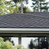 Why Tallahassee homes have architectural roofing shingles