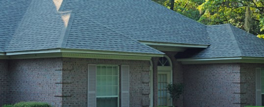 Tallahassee Roof Replacement: 1281 Cordova