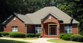 Tallahassee Roof Replacement: 7628 Preservation