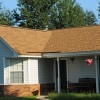 Tallahassee Roof Replacement: 5399 Pedrick Crossing