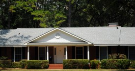 Tallahassee Roof Replacement: 2246 Killearney Way