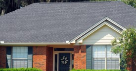 Tallahassee Roof Replacement: 6034 Quail Ridge