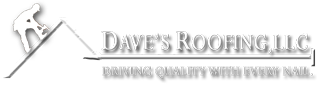 davesroofingllc.net