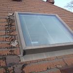 Tallahassee skylight repair